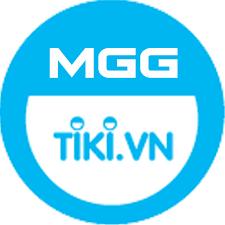 Hướng dẫn cách làm thế nào để lấy được mã giảm giá Tiki